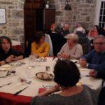 Les arpètes Bretons fêtent la Saint Eloi 42