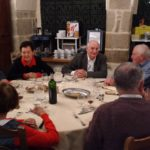 Les arpètes Bretons fêtent la Saint Eloi 43