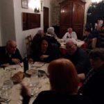 Les arpètes Bretons fêtent la Saint Eloi 44