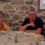Les arpètes Bretons fêtent la Saint Eloi 45