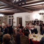 Les arpètes Bretons fêtent la Saint Eloi 49