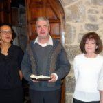 Les arpètes Bretons fêtent la Saint Eloi 51