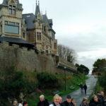Les arpètes Bretons fêtent la Saint Eloi 58