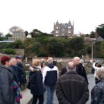 Les arpètes Bretons fêtent la Saint Eloi 59