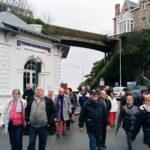 Les arpètes Bretons fêtent la Saint Eloi 61