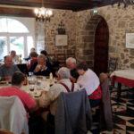 Les arpètes Bretons fêtent la Saint Eloi 63