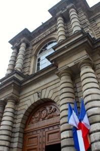 A Paris,Arpètes citoyens! 8