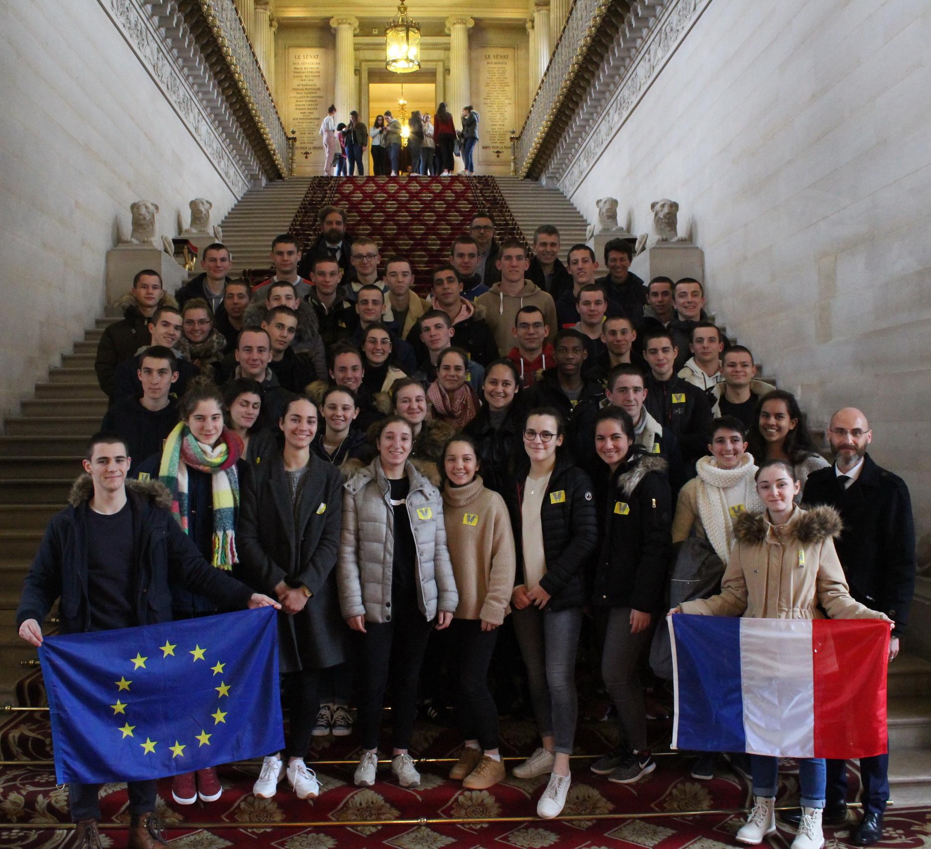A Paris,Arpètes citoyens! 10