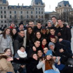 A Paris,Arpètes citoyens! 17