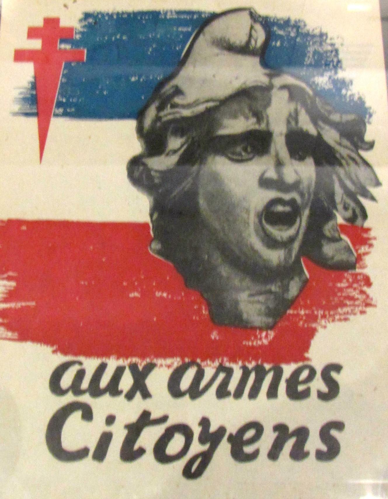 A Paris,Arpètes citoyens! 25