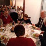 Compte-rendu de l'Assemblée GénéraleAETA Bretagne du 23 Mars 2019 à ERDEVEN (56) 15