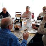 Compte-rendu de l'Assemblée GénéraleAETA Bretagne du 23 Mars 2019 à ERDEVEN (56) 64