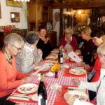Repas annuel des Arpètes de la Manche 15