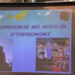 Compte rendu de l'Assemblée Générale AETA Île de France 06 avril 2019 13