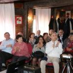 Compte rendu de l'Assemblée Générale AETA Île de France 06 avril 2019 18