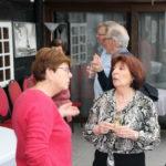 Compte rendu de l'Assemblée Générale AETA Île de France 06 avril 2019 26