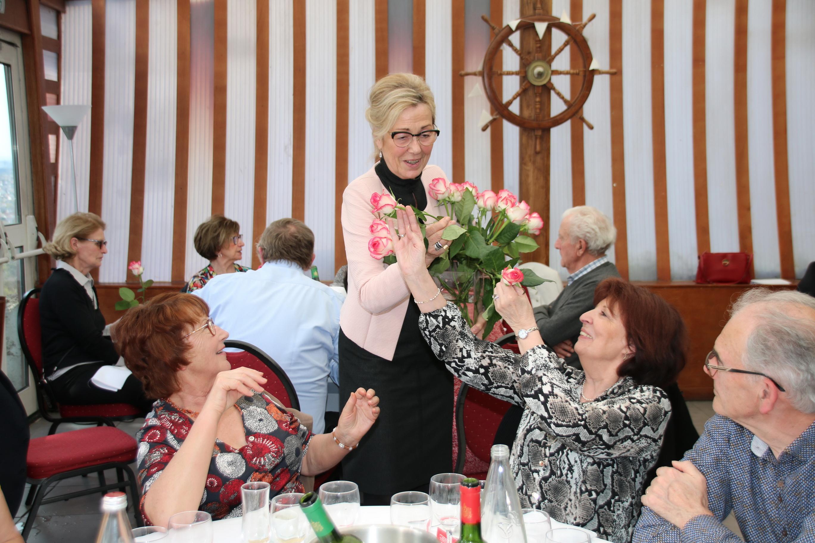 Compte rendu de l'Assemblée Générale AETA Île de France 06 avril 2019 50