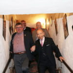 Compte rendu de l'Assemblée Générale AETA Île de France 06 avril 2019 36