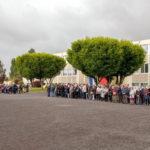 Photos de l'Assemblée Générale 2019 de l'AETA 42