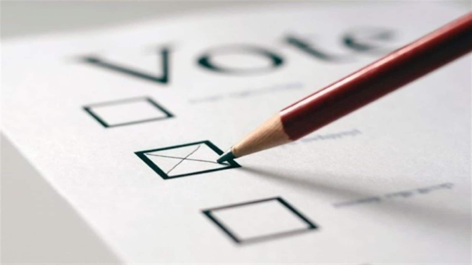 Election au Conseil d'Administration de l'AETA