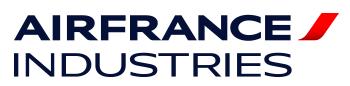 Vidéos des différents métiers à pourvoir  au niveau d'Air France Industries