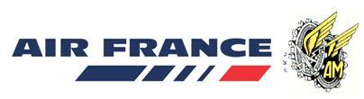 Avis de recherches d'arpètes travaillant chez Air France 1