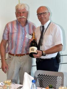 Les P46 en Alsace pour leur 55ème anniversaire 72