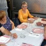 Les P46 en Alsace pour leur 55ème anniversaire 19