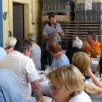 Les P46 en Alsace pour leur 55ème anniversaire 27
