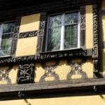 Les P46 en Alsace pour leur 55ème anniversaire 40
