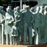 Les P46 en Alsace pour leur 55ème anniversaire 58