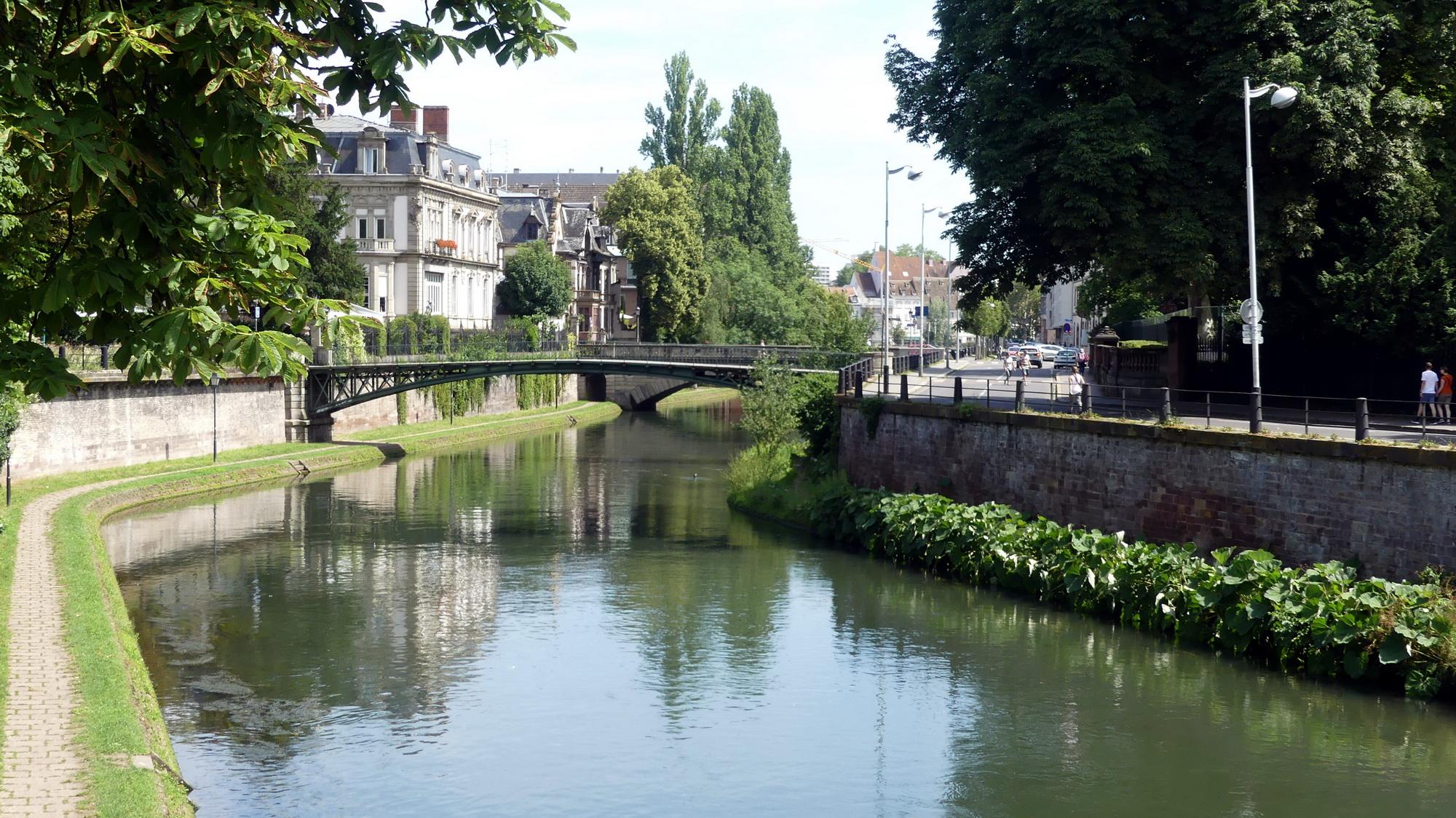 Les P46 en Alsace pour leur 55ème anniversaire 75