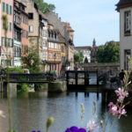 Les P46 en Alsace pour leur 55ème anniversaire 79