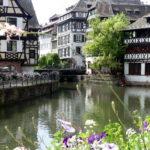 Les P46 en Alsace pour leur 55ème anniversaire 81