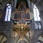 Les P46 en Alsace pour leur 55ème anniversaire 86