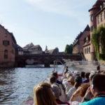 Les P46 en Alsace pour leur 55ème anniversaire 89