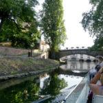 Les P46 en Alsace pour leur 55ème anniversaire 90