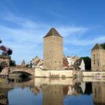 Les P46 en Alsace pour leur 55ème anniversaire 91