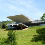 Les P46 en Alsace pour leur 55ème anniversaire 98