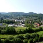 Les P46 en Alsace pour leur 55ème anniversaire 102