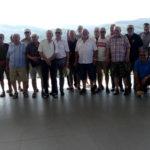Les P46 en Alsace pour leur 55ème anniversaire 103