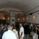 Les P46 en Alsace pour leur 55ème anniversaire 104