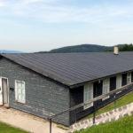 Les P46 en Alsace pour leur 55ème anniversaire 107