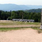 Les P46 en Alsace pour leur 55ème anniversaire 108