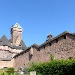 Les P46 en Alsace pour leur 55ème anniversaire 112