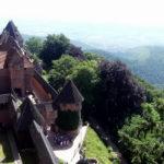 Les P46 en Alsace pour leur 55ème anniversaire 122