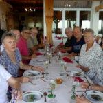 Les P46 en Alsace pour leur 55ème anniversaire 126