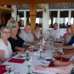 Les P46 en Alsace pour leur 55ème anniversaire 127