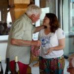 Les P46 en Alsace pour leur 55ème anniversaire 129