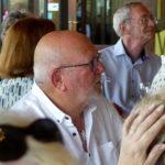 Les P46 en Alsace pour leur 55ème anniversaire 134